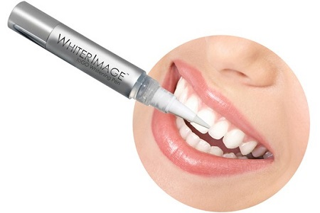 محصولات سفید کنندهی دندان موجود در داروخانهها