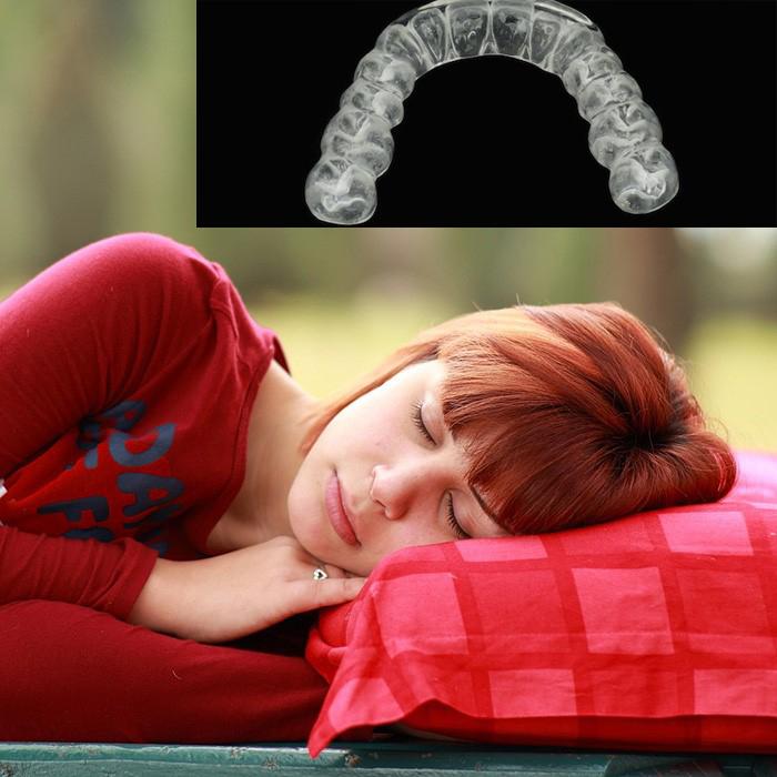 نایت-گارد-دندان2